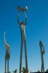 public art, tiff
