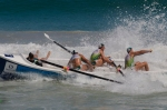 surf boat action, tiff