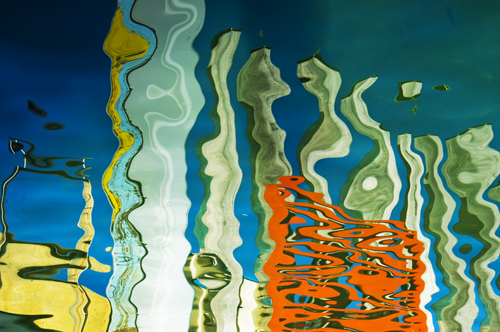 water art 1
