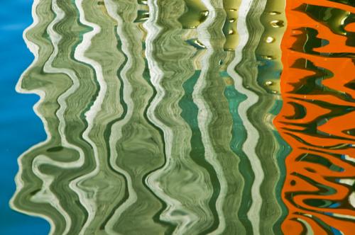 water art # 3