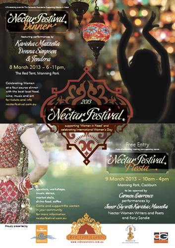 Nectar-Festival-poster-V4-sml