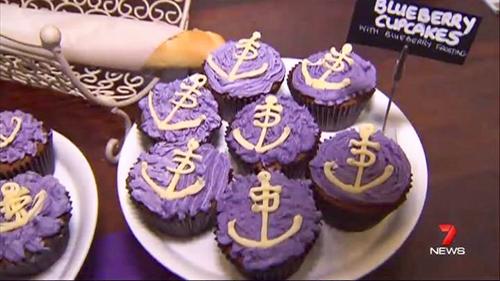 aflcup cakes