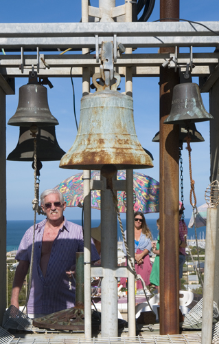 bells 1