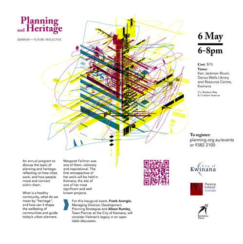planning semindar