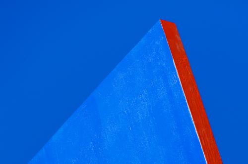 blue art 1
