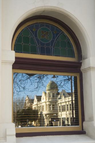 Freo window