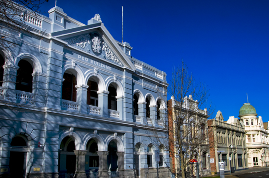phiilimore street heritage