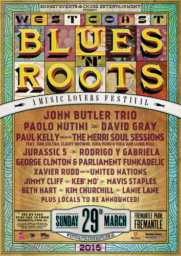 blues&roots