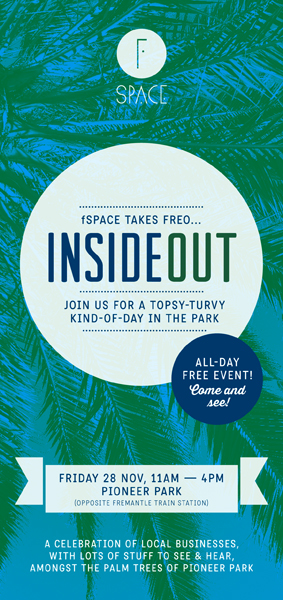 fSpace_InsideOUT_flyer