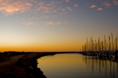 sunset yachtclub 2