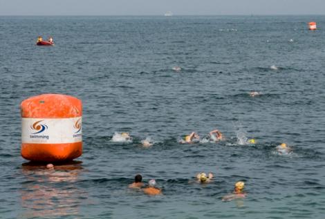 swim 1