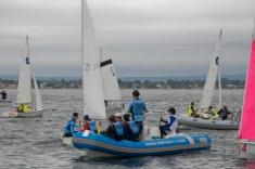 sail c