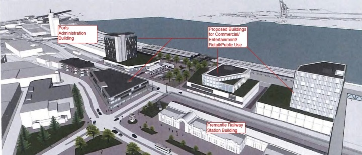Victoria-Quay-plans