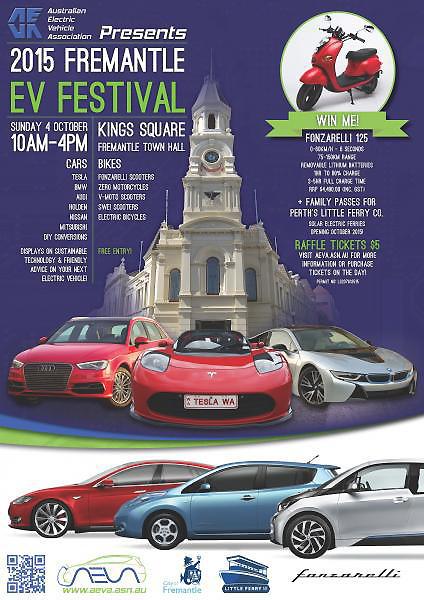 150825-ev-festival-a3-hires
