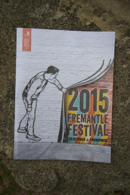 Freo festival