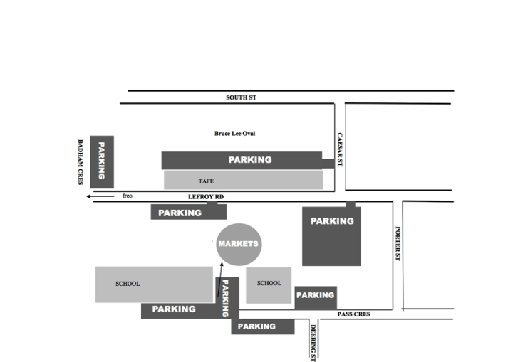 OTHER PARKING