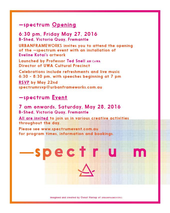 SPCTRM_Invite_opening_-01