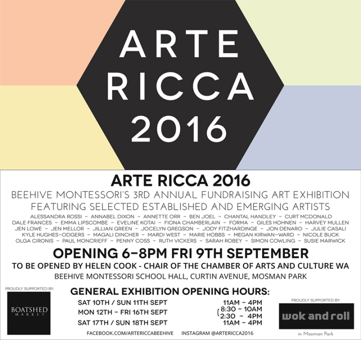 Arte Ricca 2015 invite_DL_back_final for print
