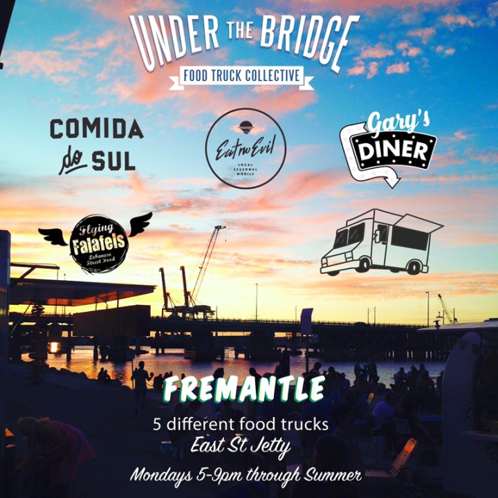 under-the-bridge-foodtrucks-mondays-sept-12