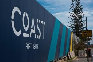 coast-4
