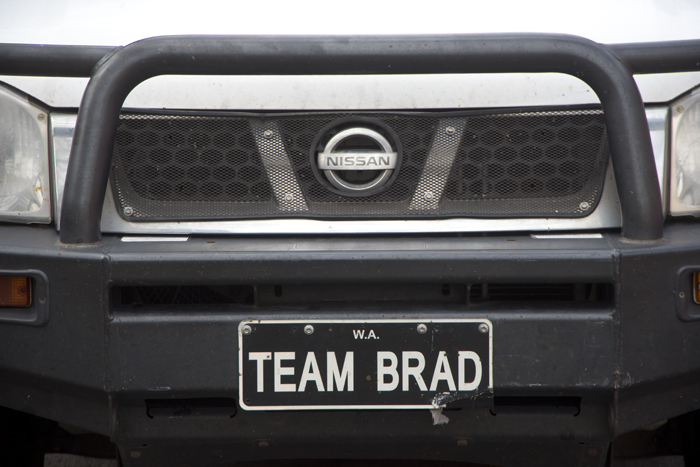 team-brad