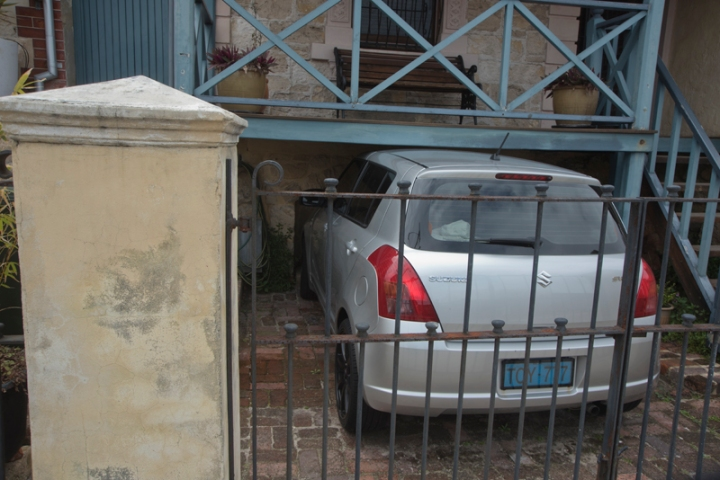 tiny-carport