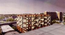 52-adelaide-street