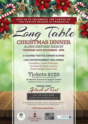 long-table-xmas-dinner