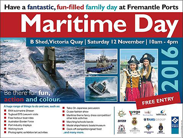 maritime-day-poster
