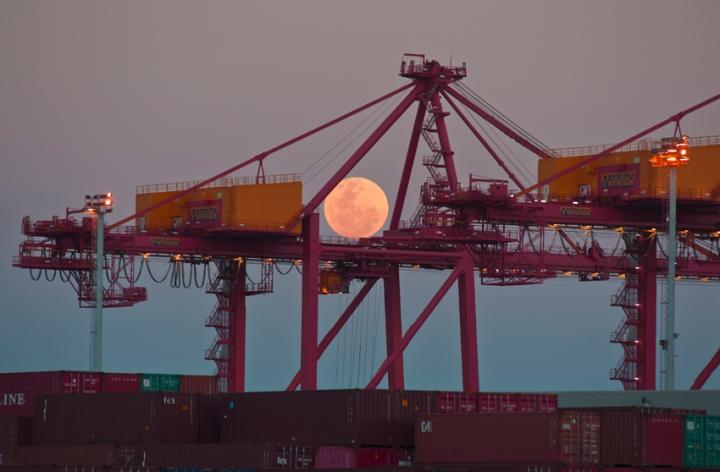 super-moon-2