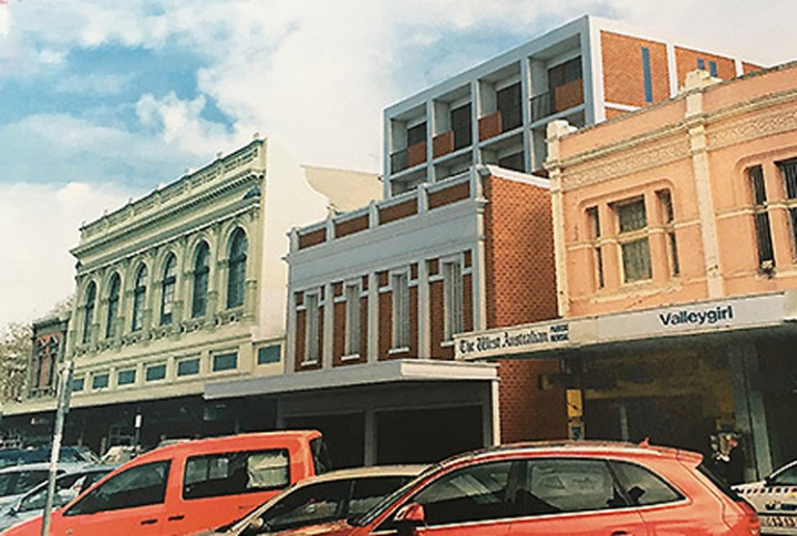 18-22-adelaide-street-development-plans