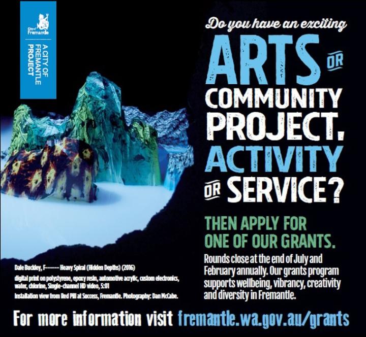 arts-grants-freo
