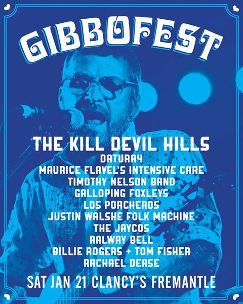 gibbofest-clancys