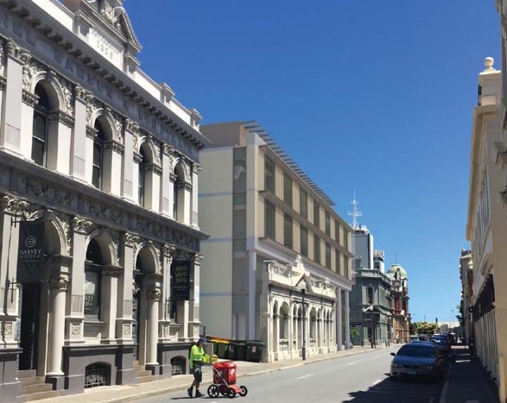 unda-high-street