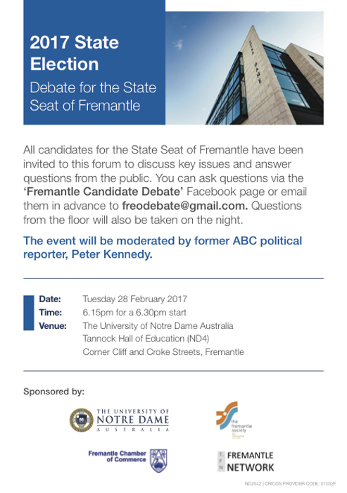 nd2542_state-election-debate-flyer_print