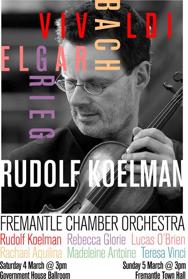 koelman-march-3