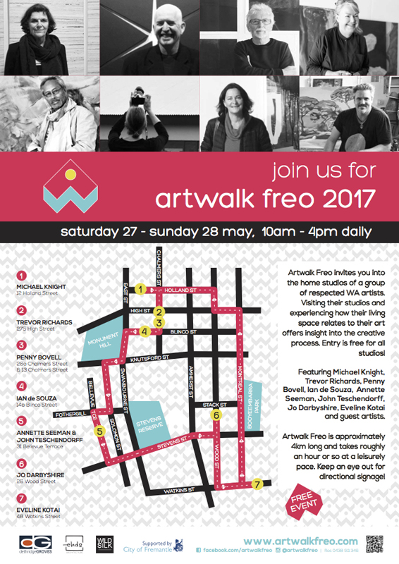 ARTWALK_FREO_2017