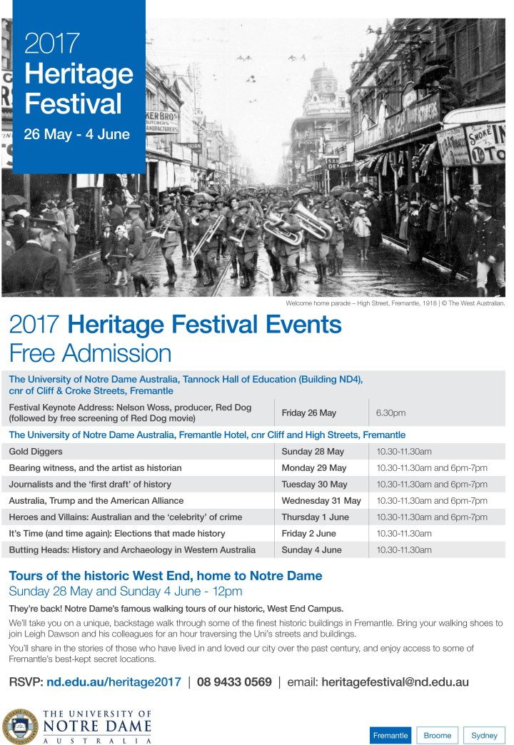 ND2641_Heritage Festival Poster 2017_v3_updated