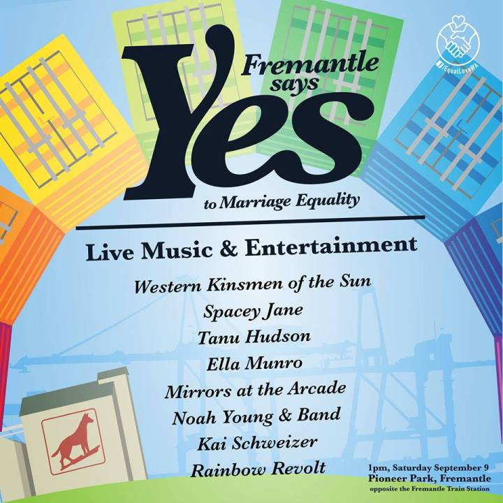 YES Poster Saturday1 pm