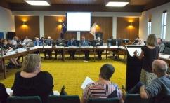 council 4