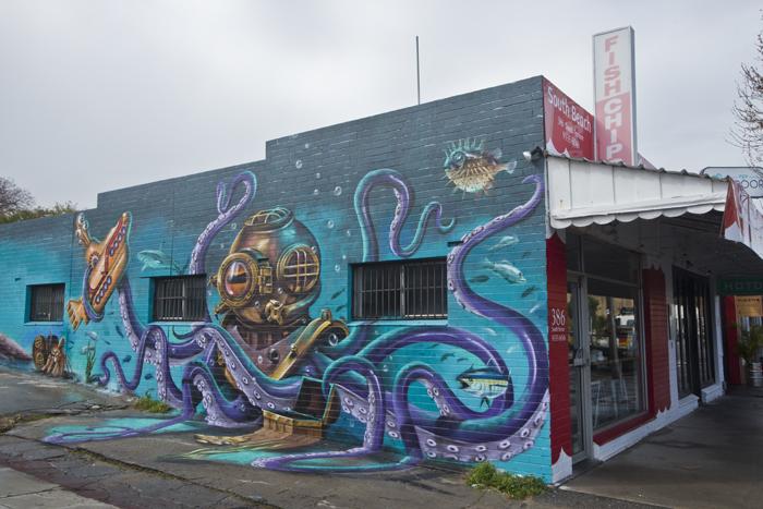 Fish&Art