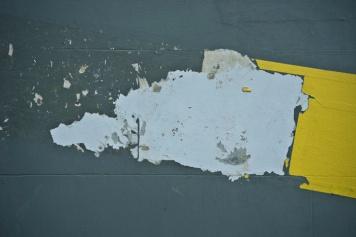 paint 1