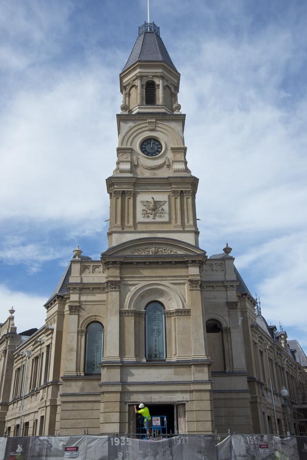 fremantle-townhall