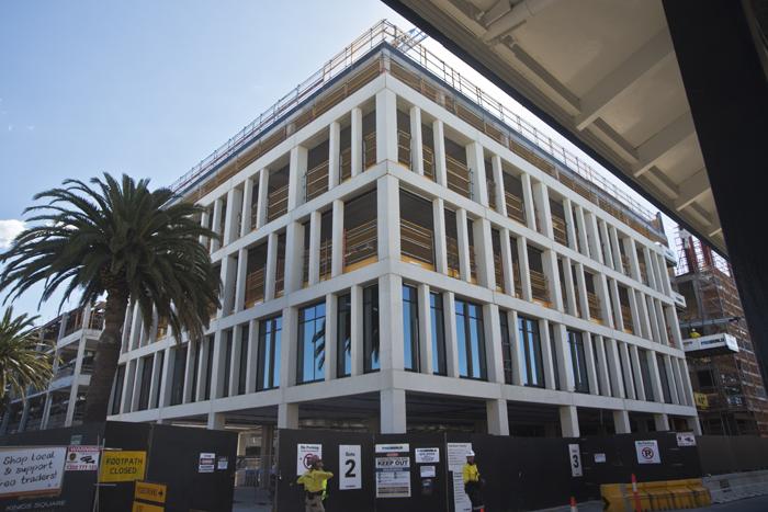 Sexual health clinic perth australia climate