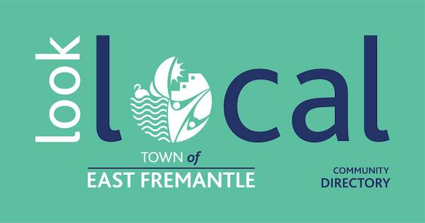 LOCAL East Fremantle