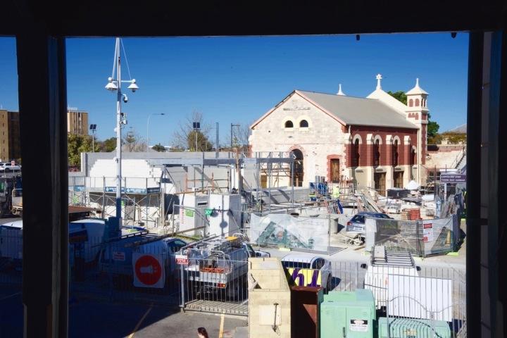 Synagogue (1)