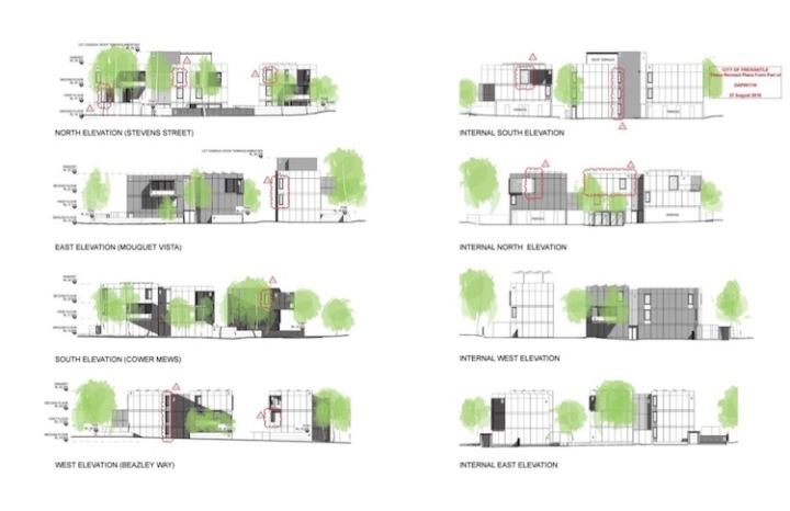 development | Freo's View