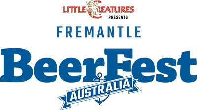 fremantle-beerfest-2018-presented-400px-1