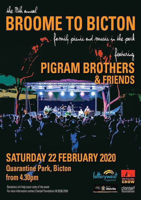 Pigrams.. Feb 22jpg
