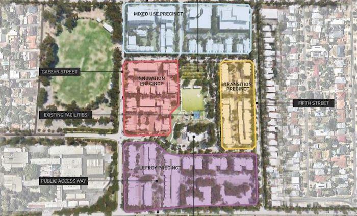 190524 Davis Park structure plan resized